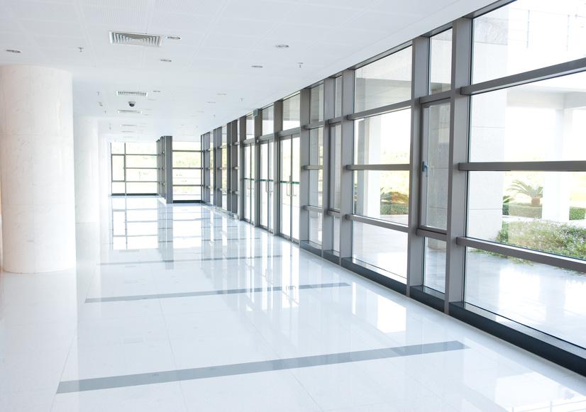 miroiterie vitrage tremp isolant feuillet st laurent du var nice 06 vitrage c te d 39 azur. Black Bedroom Furniture Sets. Home Design Ideas